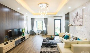 Studio House for sale in Nhoi, Thanh Hoa