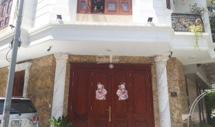 1 Bedroom House for sale in Quang Trung, Hanoi