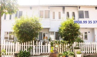 2 Bedrooms House for sale in Phuoc An, Dong Nai