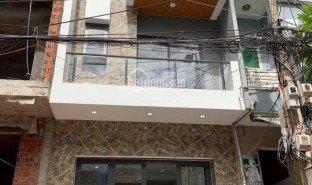 3 Bedrooms Property for sale in Hoa Cuong Bac, Da Nang