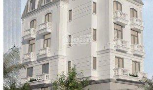 14 chambres Immobilier a vendre à Tan Phong, Ho Chi Minh City
