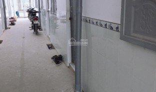 2 Phòng ngủ Nhà bán ở Lai Hung, Bình Dương