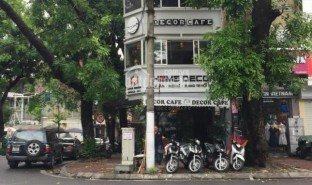 Studio House for sale in Truong Dinh, Hanoi