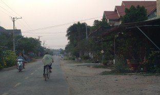 4 Bedrooms House for sale in Truong Tay, Tay Ninh