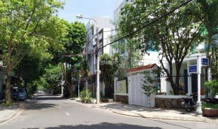 4 Bedrooms House for sale in Hoa Cuong Bac, Da Nang