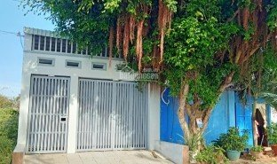 3 Bedrooms House for sale in Long Dien, Ba Ria-Vung Tau
