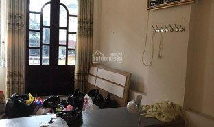 3 Bedrooms Property for sale in Quang Trung, Hai Duong