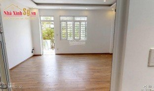 4 Bedrooms House for sale in Tan Quy Tay, Ho Chi Minh City