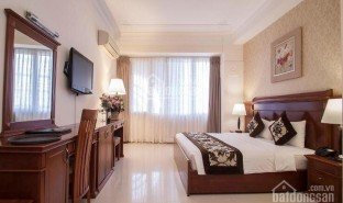 Studio Property for sale in Ward 6, Ho Chi Minh