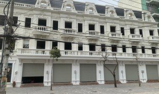Studio House for sale in Tan Thoi Hoa, Ho Chi Minh City