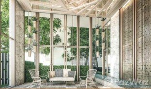 1 Bedroom Property for sale in Lumphini, Bangkok Klass Sarasin-Rajdamri