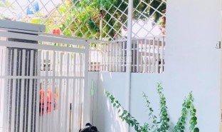 Studio House for sale in Vinh Hoa, Khanh Hoa