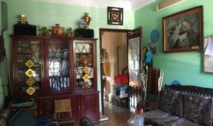 6 Phòng ngủ Nhà bán ở Minh Khai, Hải Phòng