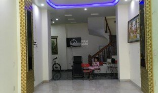 4 Bedrooms House for sale in Nghia Xa, Hai Phong