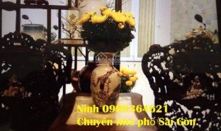 8 Bedrooms House for sale in Ward 15, Ho Chi Minh City