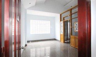 Studio House for sale in Tan Loi, Dak Lak