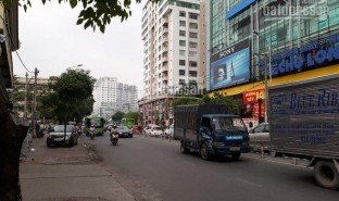 Studio Property for sale in Ward 5, Ho Chi Minh