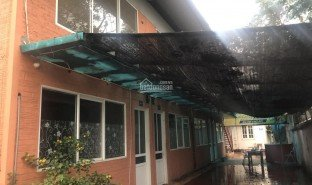 Studio Property for sale in Tich Son, Vinh Phuc