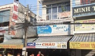 4 Bedrooms House for sale in My Phuoc, An Giang
