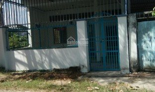 Studio Property for sale in Thuong Thanh, Can Tho