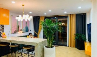 14 Bedrooms Property for sale in Ward 8, Lam Dong