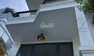8 Bedrooms House for sale in Ward 7, Ho Chi Minh City