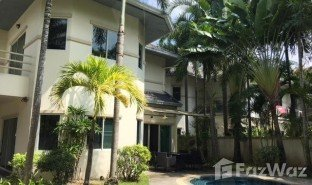 3 Bedrooms Villa for sale in Nong Prue, Pattaya The Meadows