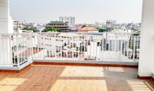 Studio House for sale in Ward 9, Ho Chi Minh City