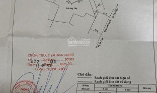 3 Bedrooms Property for sale in Khe Sanh, Quang Tri