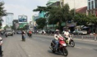 Studio Property for sale in Ward 15, Ho Chi Minh