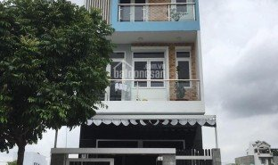 3 Bedrooms Property for sale in Phuoc Ly, Long An