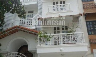 Studio Property for sale in Ward 3, Ho Chi Minh
