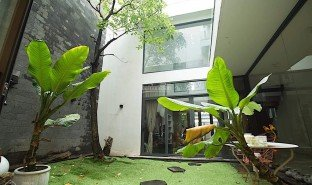 8 Bedrooms House for sale in Ward 12, Ho Chi Minh City