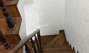 5 Bedrooms House for sale in O Cho Dua, Hanoi