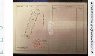 4 chambres Immobilier a vendre à Trung Liet, Ha Noi