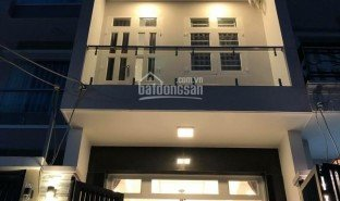 3 Bedrooms Property for sale in Dao Thanh, Tien Giang