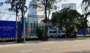 Studio House for sale in Ward 8, Ba Ria-Vung Tau