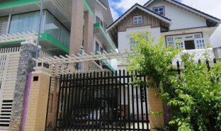 Studio House for sale in Ward 8, Lam Dong
