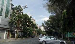 Studio Property for sale in Ward 11, Ho Chi Minh City