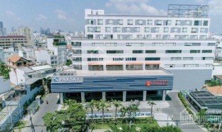 Studio Property for sale in Ward 25, Ho Chi Minh City