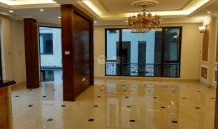 3 Bedrooms Property for sale in Truc Bach, Hanoi