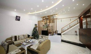 4 Bedrooms Property for sale in Loc Nga, Lam Dong