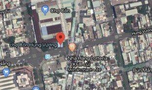 Studio Nhà bán ở Hải Châu I, Đà Nẵng