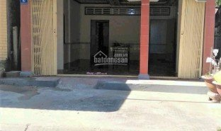 4 Bedrooms Property for sale in Ward 4, Dong Thap