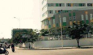 慶和省 Vinh Nguyen 开间 房产 售