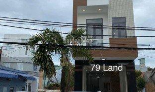 4 Bedrooms Property for sale in Hoa Khe, Da Nang