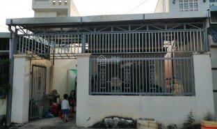 2 Phòng ngủ Nhà bán ở Hóc Môn, TP.Hồ Chí Minh
