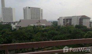 2 Schlafzimmern Immobilie zu verkaufen in Nong Prue, Pattaya Kieng Talay