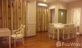 2 Bedrooms Property for sale in Si Lom, Bangkok Ivy Sathorn 10