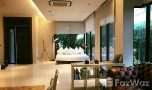 3 Bedrooms Property for sale in Phlapphla, Bangkok Soul Ekamai Ladprao